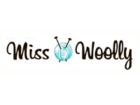 Бренд MISS WOOLLY