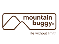 Бренд MOUNTAIN BUGGY