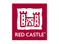 Бренд RED CASTLE