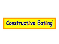 CONSTRUCTIVE EATING