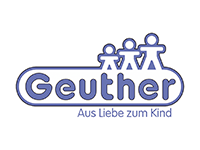 Бренд GEUTHER